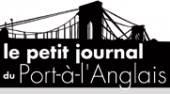 Le Petit Journal n°24 est paru